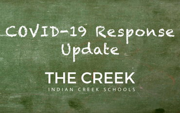 Image for Indian Creek Schools Offering Free Food to Student Families