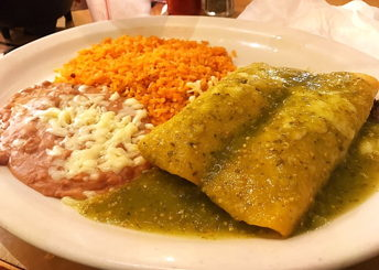 Don Cuervo Restaurant