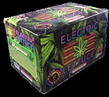Image of Electric Lettuce 24 Shot