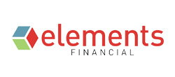 Image for Elements Financial