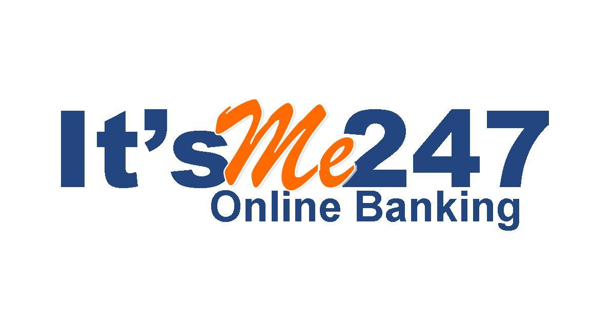 Itsme247
