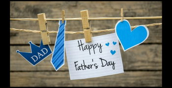 Image for Fathers Day 2021