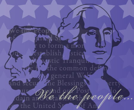 Image for Closed Presidents' Day