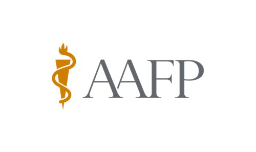 Image for AAFP Embraces Principles For Administrative Simplification