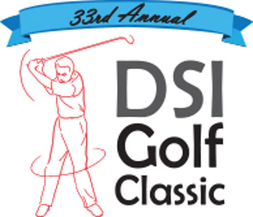 Image for DSI Golf Classic June 6th
