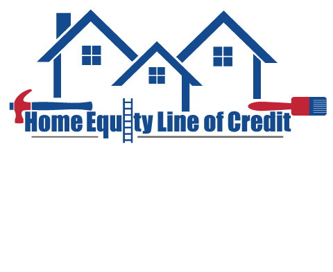 Image for Home Equity Loan