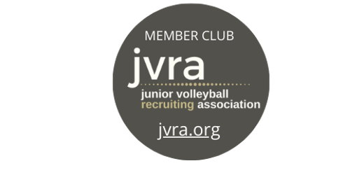 Image for Recruiting Resources by JVRA