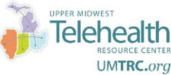 Program Spotlight: Upper Midwest Telehealth Resource Center