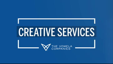 Image for Creative Services