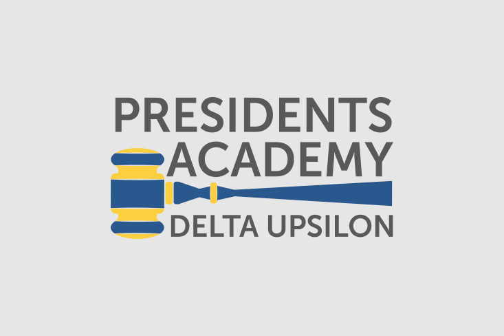 Image for Presidents Academy