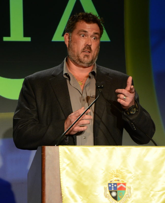 Marcus luttrell story