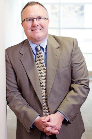 Stephen F. Eberwine, M.D.