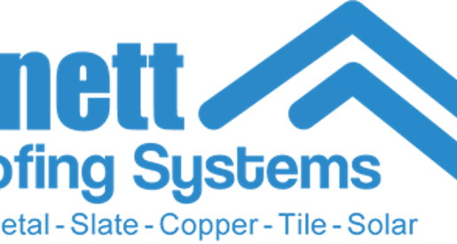 Image for Member Profile: Cornett Roofing