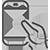 Digital Banking - Mobile Banking App Convenience
