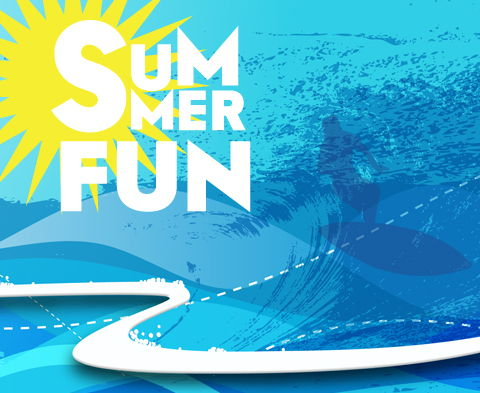 Image for Summer Fun
