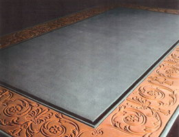 Image for Custom Sculpted Rugs
