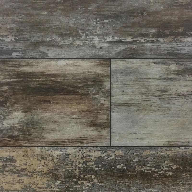 Advantage Vinyl Flooring