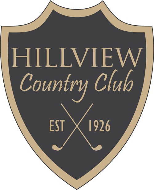 Hillview Country Club