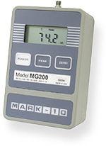 Image of Mark-10 MG Series