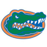 Image for Florida