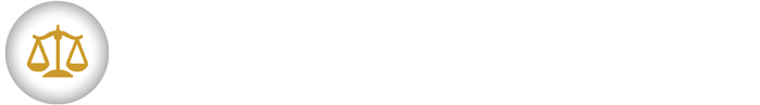 Logo for Deppe Fredback Yount Attorneys
