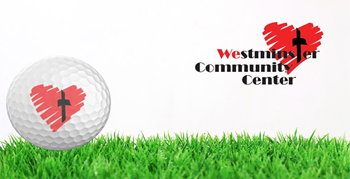 Image for Westminster Golf Outing