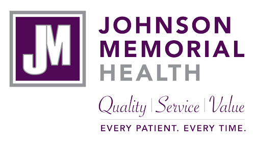 Johnson Memorial Health Franklin Indiana