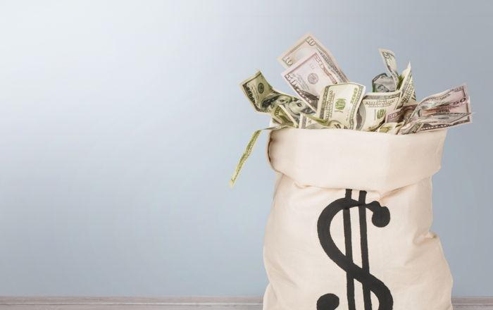 Image for E101: What Do I Do With an Extra $1k?