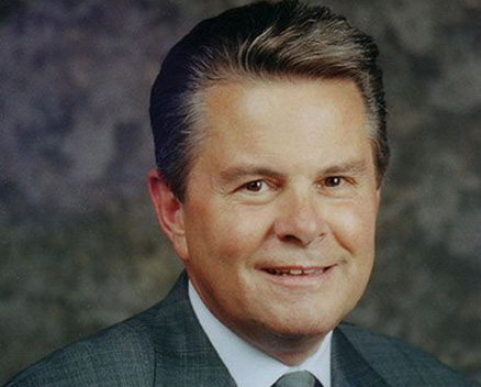 David L. Cole