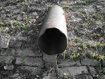 Steel pipe image