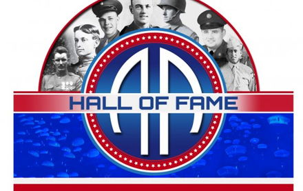 Image for 82nd Airborne announces inaugural inductees to Army's first division-level hall of fame