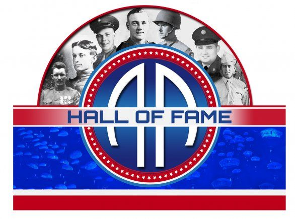82nd Airborne announces inaugural inductees to Army's first