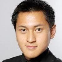 Image of Le T. Nguyen