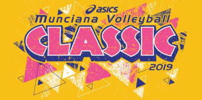 Image for 2019 Munciana Classic Information