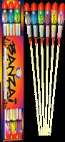 Image for Banzai