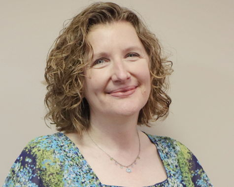 Image of Laurie Goebel, MD