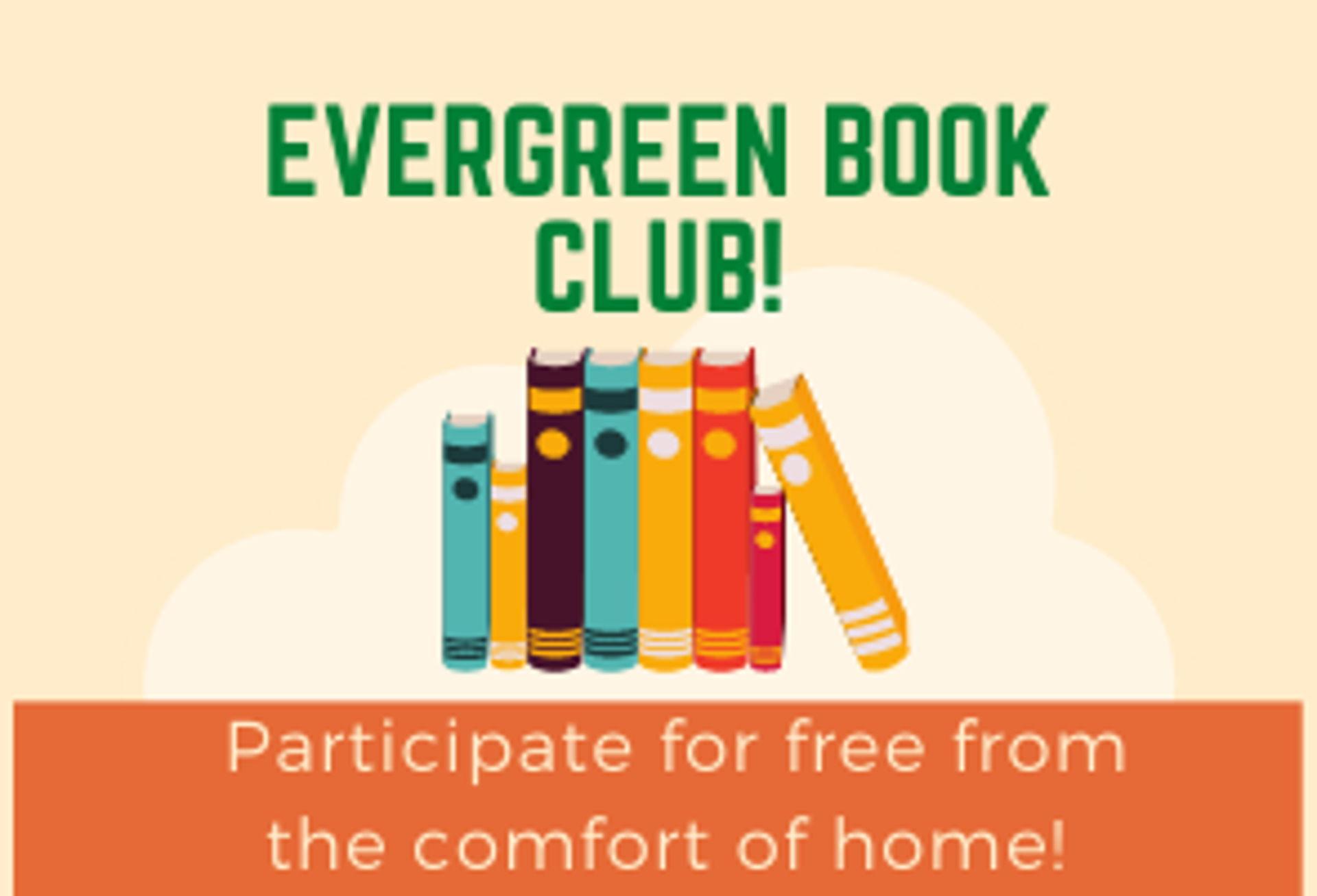 Evergreen Book Club