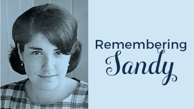 Image for 50 Years: Remembering the Kent State Shootings and Sandy