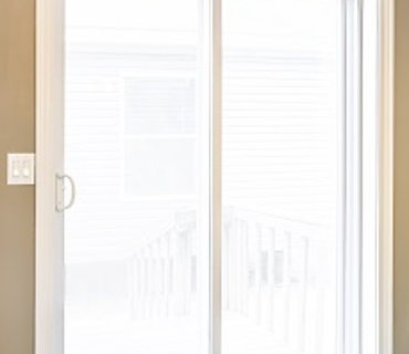 Image for Patio Doors