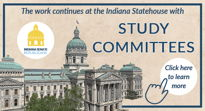 Study Committees