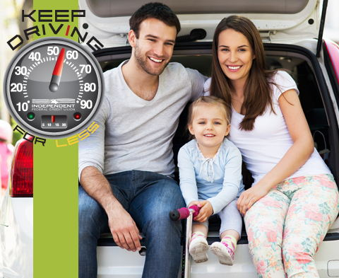 Image for Refinance your High Rate Auto Loan