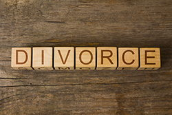 Image for Collaborative Divorce: A Softer, More Congenial Approach