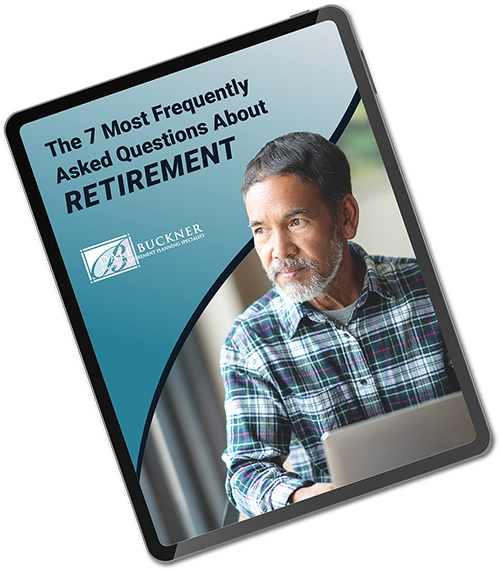 7 Most FAQ about retirement downloadable cover