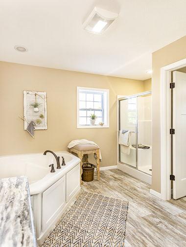 Rowe Bath 02