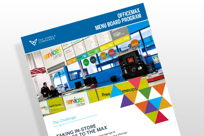 Image for Case Study: Office Max
