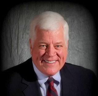 Picture of Steve Spencer