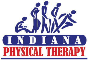 DeKalb Health Announces Contract With Indiana Physical