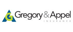 Image for Gregory & Appel