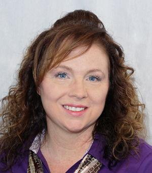Image of Bobbie M.