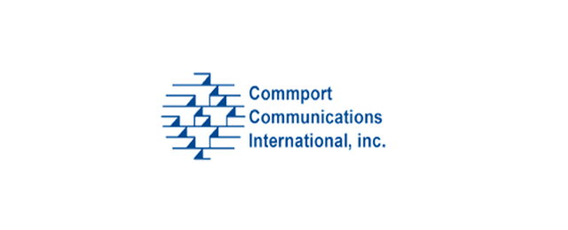 Commport Expands Content Services and Technology Portfolio